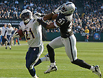 NFL: Raiders_2007_08