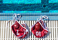 Stanford Waterpolo M