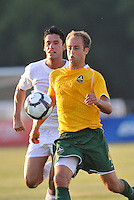 Tim Velten-AC St Louis,..AC St Louis defeated Portland Timbers 3-0 at Anheuser-Busch Soccer Park, Fenton, Mssouri.
