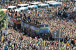 2011.05.29 RUA I FESTA CELEBRACIO CHAMPIONS