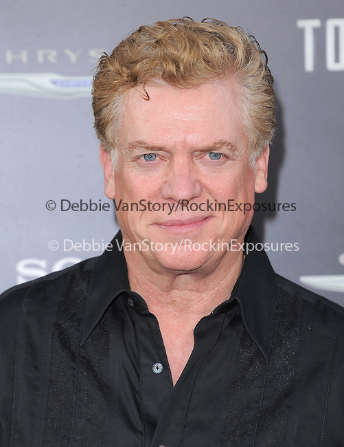 Christopher McDonald  at The Columbia Pictures' Premiere of Total Recall held at The Grauman's Chinese Theatre in Hollywood, California on August 01,2012                                                                               © 2012 Hollywood Press Agency
