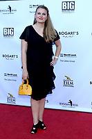 LOS ANGELES - SEP 27:  Ashley Maria at the 2019 Catalina Film Festival - Friday at the Catalina Bay on September 27, 2019 in Avalon, CA