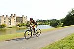 2018-06-24 Leeds Castle Standard Tri 19 JH bike