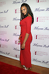 Attends The 6th Annual Blossom Ball Hosted By Padma Lakshmi and Tamer Seckin, MD at 583 Park, NY