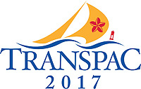 2017 TRANSPAC