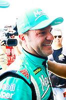 GOIÂNIA,GO.05.11.2016 - STOCK CAR-GO - Rubens Barrichello piloto da Stock Car durante treino livre para etapa Goiânia no autodromo internacional Ayrton Senna, na cidade de Goiânia neste sábado(05) (Foto: Marcos Souza/Brazil Photo Press)