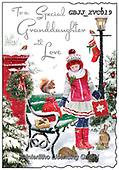Jonny, CHRISTMAS SYMBOLS, WEIHNACHTEN SYMBOLE, NAVIDAD SÍMBOLOS, paintings+++++,GBJJXVC019,#xx#