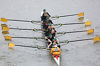 Crew: 302   Nottingham University Boat Club C   Novice Academic<br /> <br /> Women's Eights Head of the River (WEHoRR) 2018<br /> <br /> To purchase this photo, or to see pricing information for Prints and Downloads, click the blue 'Add to Cart' button at the top-right of the page.