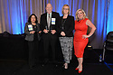 T.E.N. and Marci McCarthy hosted the ISE® North America Leadership Summit and Awards at the Hyatt Regency in Chicago, Illinois on November 8, 2018.<br /> <br /> Visit us today and learn more about T.E.N. and the annual ISE Awards at http://www.ten-inc.com.<br /> <br /> Please note: All ISE and T.E.N. logos are registered trademarks or registered trademarks of Tech Exec Networks in the US and/or other countries. All images are protected under international and domestic copyright laws. For more information about the images and copyright information, please contact info@momentacreative.com.