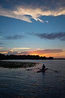 FLORIDA SHOWCASE IMAGES