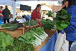 Brookside Market - Native Persimmons
