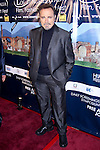 FRANCO NERO. Arrivals to the 5th Annual Los Angeles - Italia Film, Fashion and Art Fest, honoring Academy Award Winning Director, Quentin Tarantino at Mann's Chinese 6 Theatre. Hollywood, CA, USA.  February 28, 2010.