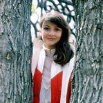 Alla Tumanyan - soviet and russian film and theater actress. |  Алла Михайловна Туманян - cоветская и российская актриса театра и кино.