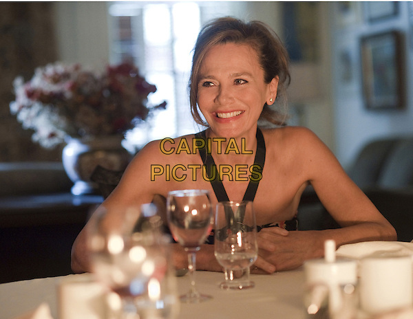 LENA OLIN.in Remember Me.*Filmstill - Editorial Use Only*.CAP/FB.Supplied by Capital Pictures.