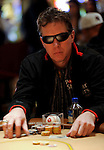 Friend of PokerStars.net Orel Hershiser