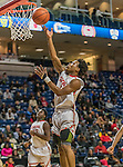 Hillhouse vs Bridgeport Central Varsity Boys Basketball 2014-15