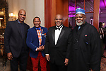 "HCCI 16th Annual ""Let Us Break Bread Together"" Awards Gala"