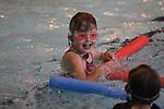 Junior Swimming