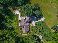 70 Pickle Hill, Queensbury NY