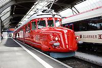 2018-03-05_SBB_Zuege_Bahn_Fernverkehr