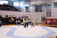 Indoor Guard 2006