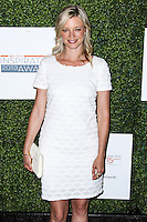 BEVERLY HILLS, CA - MAY 31: Amy Smart attends Step Up Women's Network 10th annual Inspiration Awards at The Beverly Hilton Hotel on May 31, 2013 in Beverly Hills, California. (Photo by Celebrity Monitor)