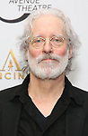 Terrence Mann attends the Sneak Peek Presentation for 'Marie, Dancing Still - A New Musical'  at Church of Saint Paul the Apostle in Manhattan on March 4, 2019 in New York City.