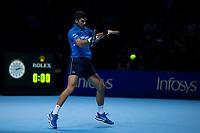 2019 Nitto ATP Tennis Finals Nov 10th