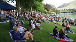 2019 Chelan Park Concert