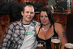 Andrew Farrell and Diane Tiernan in Hogs and Heiffers...(Photo credit should read Jenny Matthews/www.newsfile.ie)....This Picture has been sent you under the conditions enclosed by:.Newsfile Ltd..The Studio,.Millmount Abbey,.Drogheda,.Co Meath..Ireland..Tel: +353(0)41-9871240.Fax: +353(0)41-9871260.GSM: +353(0)86-2500958.email: pictures@newsfile.ie.www.newsfile.ie.