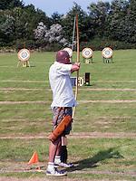 Archery Competition..©shoutpictures.com..john@shoutpictures.com