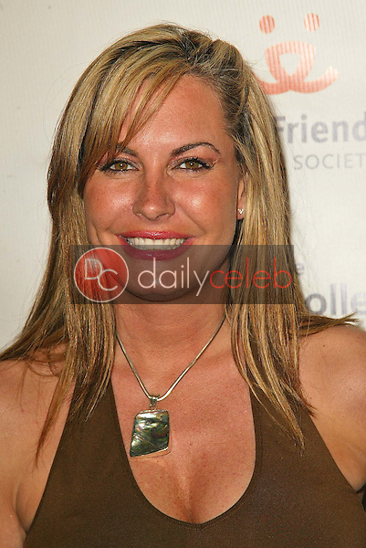 Kristen Kirchner<br />