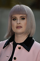 Kelly Osbourne<br /> at the Royal Academy of Arts Summer exhibition preview at Royal Academy of Arts on June 04, 2019 in London, England.<br /> CAP/PL<br /> ©Phil Loftus/Capital Pictures