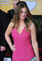 Julia Roberts at the 20th Annual Screen Actors Guild Awards at the Shrine Auditorium.<br /> January 18, 2014  Los Angeles, CA<br /> Picture: Paul Smith / Featureflash