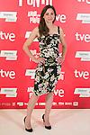 Presentacion de la nueva pelicula de Teresa de Pelegrí y Dominic Harari con Richard Coyle, Leonor Watling y Gines Garcia Millan. May 05, 2014. (ALTERPHOTOS/Carlos Dafonte)