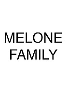 MELONE FAMILY