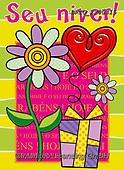 Alfredo, CHILDREN BOOKS, BIRTHDAY, GEBURTSTAG, CUMPLEAÑOS, paintings+++++,BRTOXX00415,#bi#, EVERYDAY
