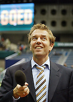 15-02-2006,Rotterdam, ABNAMROWTT ,Tennis Quiz