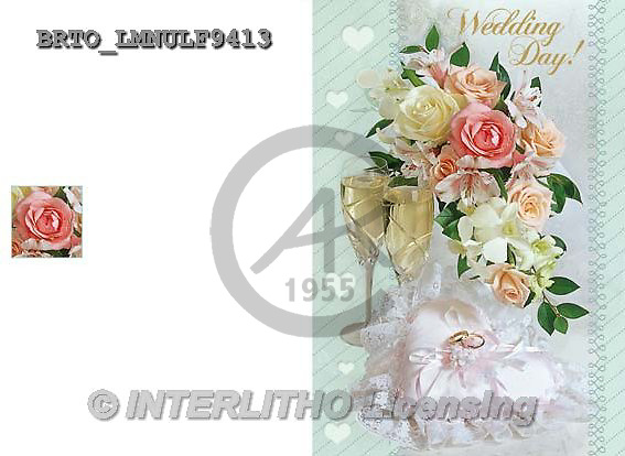 Alfredo, WEDDING, HOCHZEIT, BODA, photos+++++,BRTOLMNULF9413,#W# ,everyday