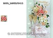 Alfredo, WEDDING, HOCHZEIT, BODA, photos+++++,BRTOLMNULF9413,#W# ,everyday
