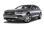 Volvo V90 Inscription 4WD Wagon 2017
