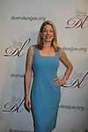 Marin Mazzie - The 78th Annual Drama League Awards on May 18, 2012 at The New York Marriott Marquis, New York City, New York.(Photo by Sue Coflin/Max Photos)
