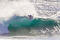 Drug Aware Margaret River Pro 2013