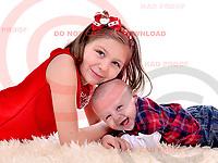 Jessica & Matthew 05/11/17