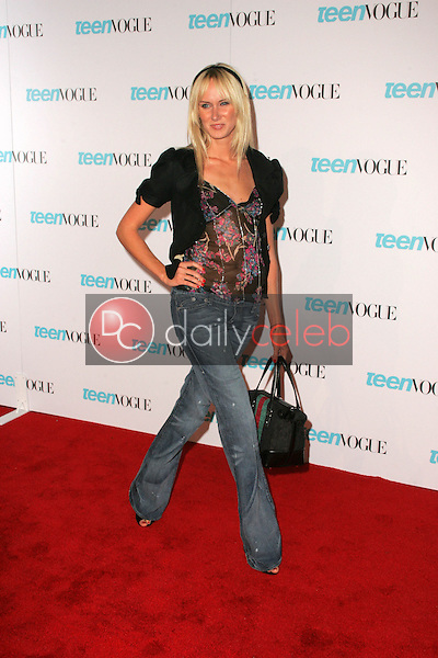 Kimberly Stewart<br />