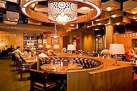 WUS-Public House Gastro Pub at Venetian, Las Vegas, NV 2 12