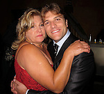 Brazilian Film Festival 02/04/2010