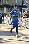 2017-10-08 Shoreditch10k 28 TRo finish