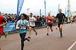 2014-11-16 Brighton10k R102 SB