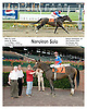 Napoleon Solo winning at Delaware Park on 8/22/06
